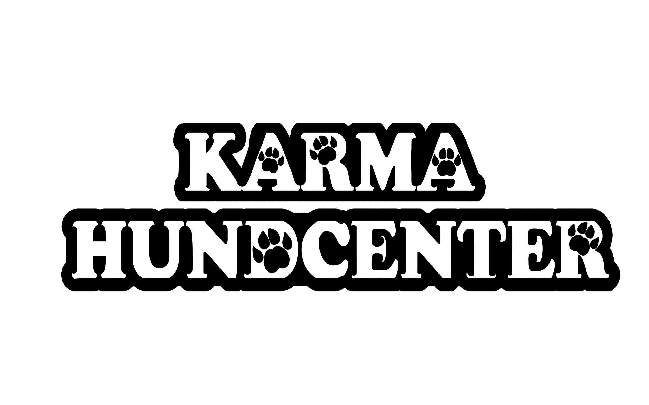 Karma Hundcenter