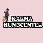 KarmaHundcenter